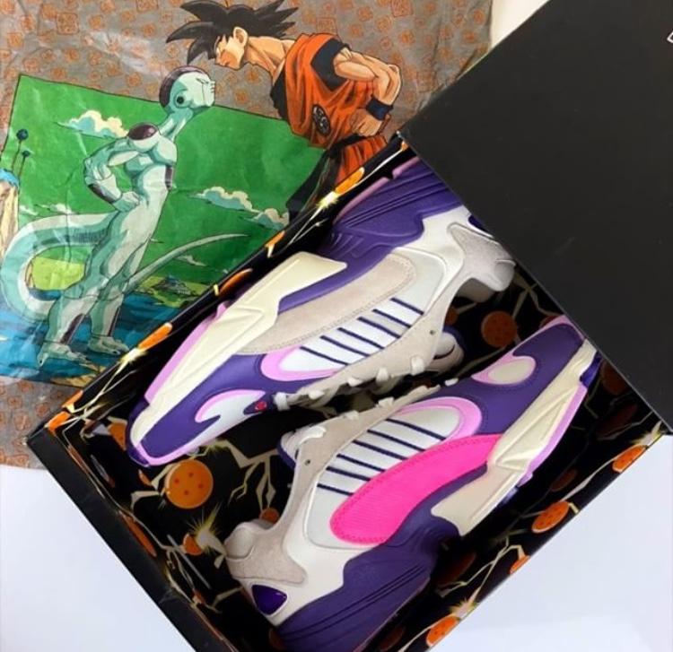 dragon-ball-z-adidas-yung-1-frieza