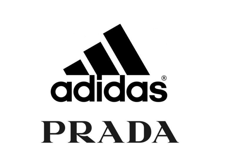 アディダス プラダ セーリング