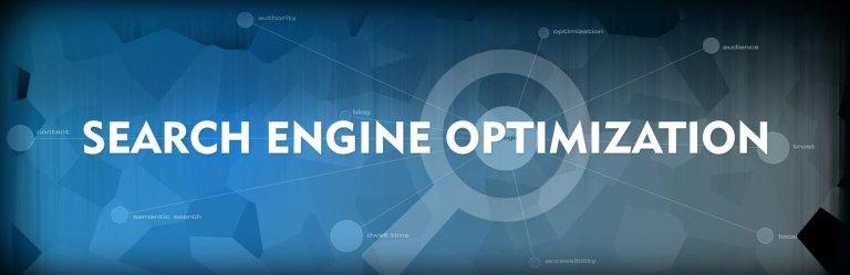 search-engine-optimization-consultant