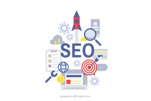 seo-experts-services