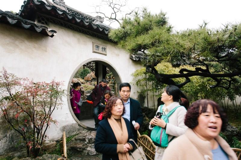 20190391-AY-Ink-Suzhou Travel Challenge-275