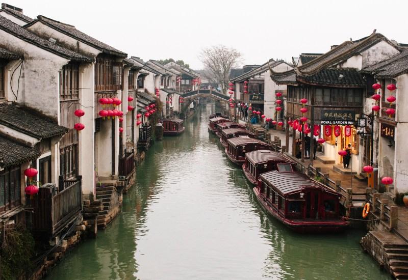 20190391-AY-Ink-Suzhou Travel Challenge-347