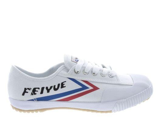 0001170_fe-lo-classic-white