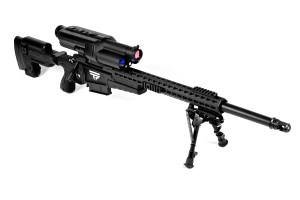 300T-quarter-frontright