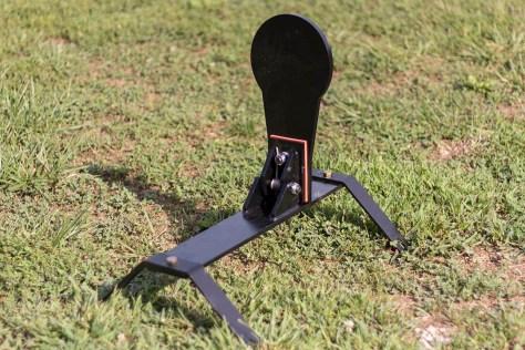 ShootSteel.com Magnum Auto Popper