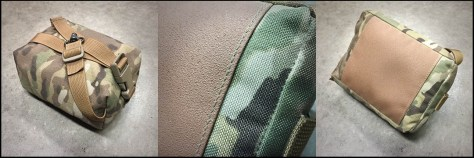 SAP Run n Gun Bag_4
