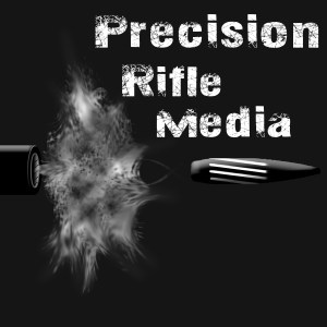 Precision Rifle Media Podcast