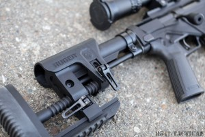 ruger_precision_rifle_20161101_60d_009