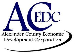 AC-EDC-Logo-e1351083323571