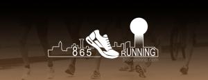 Run 4 Their Lives- Knoxville @ Virtual Race