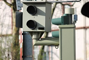 Are Speed Ticket Cameras at Work in T&T?
