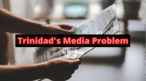The Problem with TT's Media