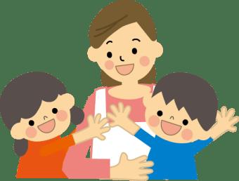 発達障害  学習塾