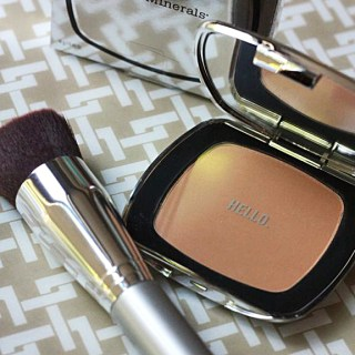 Test Report: NEW bareMinerals READY Foundation