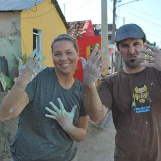 Dominican Republic (Agua Negra) Mission Trip