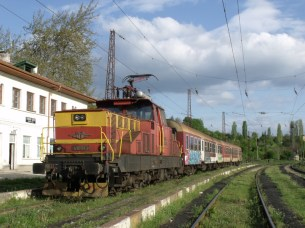 DSCF7238