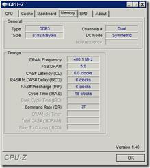 DG45FC_02