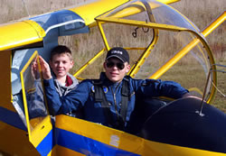 be-an-air-cadet_glider