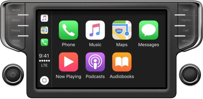 iOS 15, iPhone 13 users seeing CarPlay crash, other issues : Apple World  Today