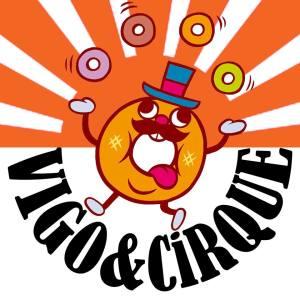 VIGO-logo