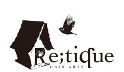 re-tique-logo