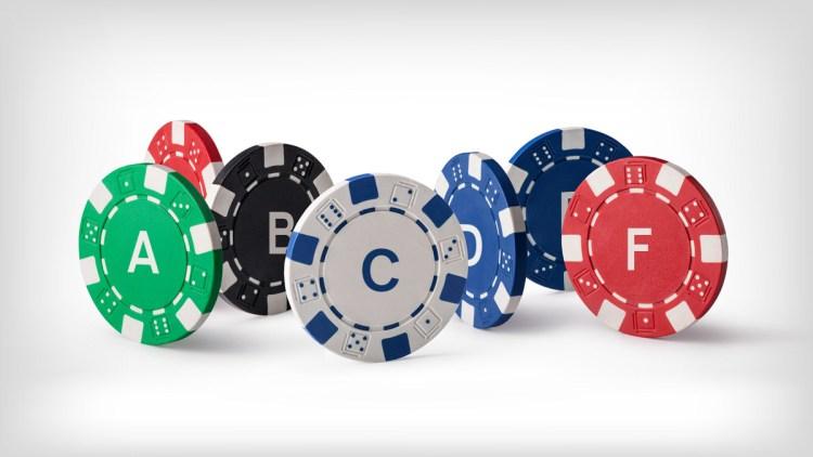 Покерные дисциплины. Многостоловые Турниры
