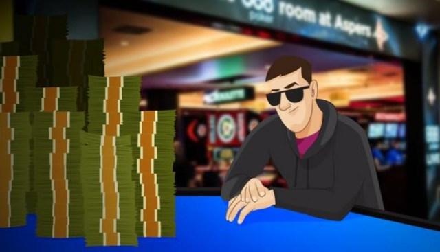 Как играть в покер в 2020?