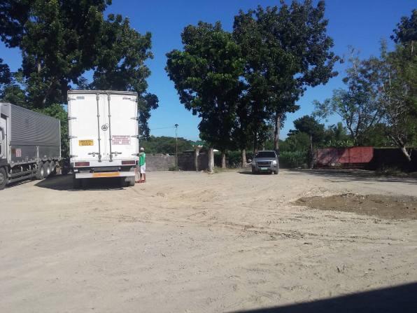 warehouse-alcala-pangasinan-wsd1176-rt-20