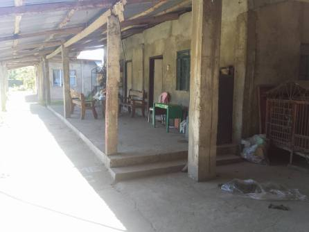 warehouse-alcala-pangasinan-wsd1176-rt-23