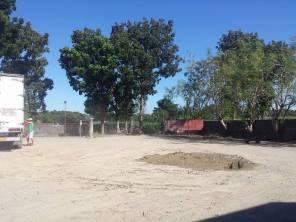 warehouse-alcala-pangasinan-wsd1176-rt-27