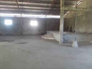 warehouse-alcala-pangasinan-wsd1176-rt-28