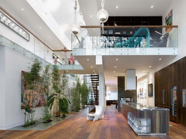 Home Decorators Warehouse Sale