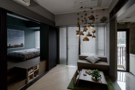 small apartments in hong kong » Full HD MAPS Locations - Another ...
