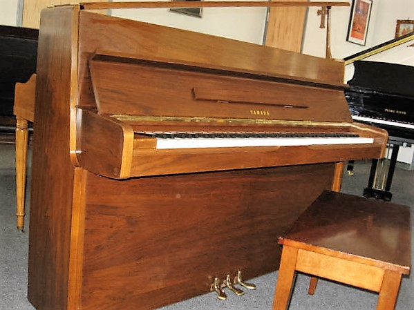 Yamaha console piano model m1a - Yamaha console piano models ...