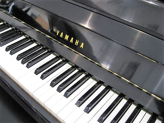 Yamaha model p2f studio upright piano piano sales and for Yamaha music school locations