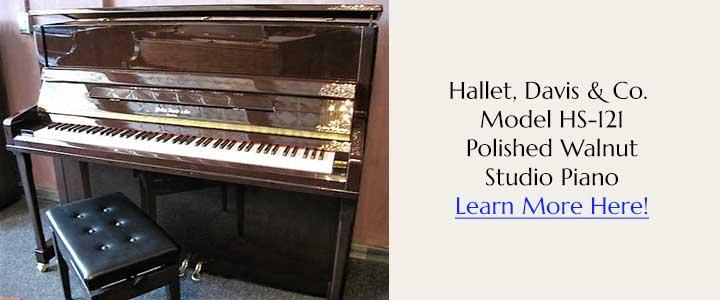 hallet-davis-hs121-piano