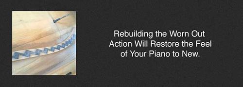 piano-action-repair-1