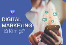 digital marketing la lam gi