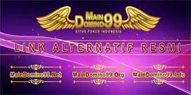 cover maindomino99 2