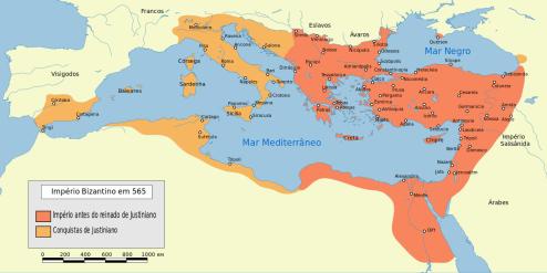 The_Byzantine_State_under_Justinian_I-pt.svg