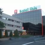 hotel_ibis_holland