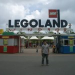 windsor_legoland