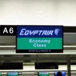 egyptair_economy