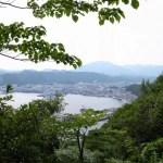 hotel_urashima_tenbou