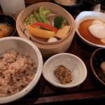 30himmoku_shusaigozen