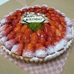 ichigo_talt_cake