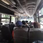local_bus