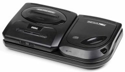 Sega-CD-Model2-Set