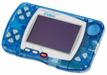 WonderSwan-Color-Blue-Left