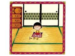 池袋JK制服キャバクラはちみつくろーばー いの ブログ画像